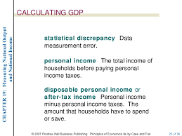 Reference In A Resume Case Econ08 Ppt 19