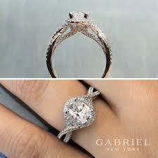 jewelry for new gabriel co engagement rings wedding bands and jewelry