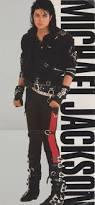 Michael Jackson Bad Album Michael Jackson Hq Scan Bad Album Cover Photoshoot Michael Jackson