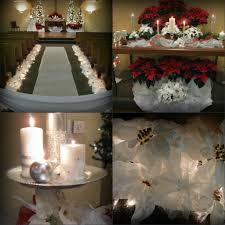 luxury church wedding decoration ideas on a budget iawa