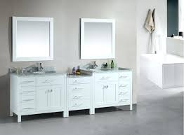 bathroom vanity double sink 48 inches u2013 renaysha