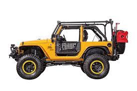 cargo rack for jeep wrangler armor jk 6124 1 jk 6125 2 armor cargo rack system