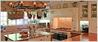kitchen designers cape town furniture cupboards cabinets