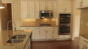 How To Choose UnderCabinet Lighting EBay - Kitchen cabinet under lighting