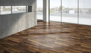 Parquet Flooring Laminate Engineered Parquet Flooring Floating American Walnut