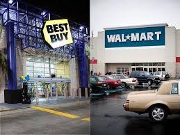 walmart vs target vs best buy black friday black friday 2011 deals target vs best buy guide and comparison