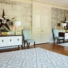 Global Views Arabesque Rug Global View Rug Unique Pattern Interior Rug Homesfeed