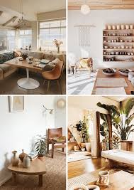 Interior Design Blogs Popular Home Interior Design Sponge Sfgirlbybay Bohemian Modern Style From A San Francisco