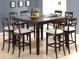 The  Best Discount Dining Room Sets Ideas On Pinterest White - Discount dining room set
