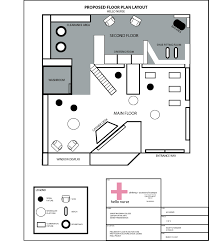 retail store floor plans clothing stores clothing store floor plan