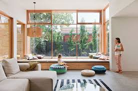 room window innovative living room window ideas living room window designs for