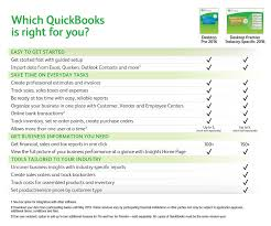 amazon com quickbooks premier 2016 small business accounting