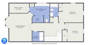 3 Way Bathroom Floor Plans 321 Patterson Way Atlanta