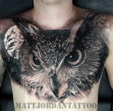 55 awesome owl tattoos tattoos and amazing tattoos
