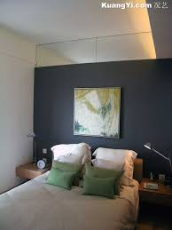 dark gray wall paint dark gray wall paint gray wall colors very attractive 1000 images