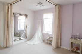 bridal fitting rooms google search wedding store pinterest