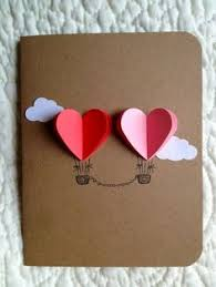 unique valentines day gifts ideas diy crafting gifts cute