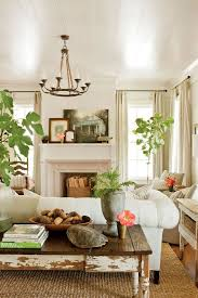 68 best living rooms images on pinterest living spaces living