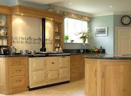 Kitchen Renovation Design Tool by 331 Best Kitchen Ideas Images On Pinterest Kitchen Ideas Modern