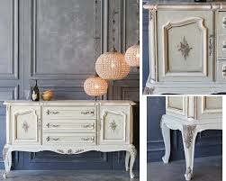 make a statement with vintage sideboards coach barn