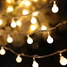 where to buy fairy lights buy fairy lights specialty lighting lazada