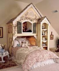 Playhouse Bunk Bed The Best Bunk Bed Ideas 30 Ideas