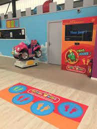 salle de jeux pour adulte amiens royal kids