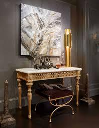 interior design inspiration at merchandise mart u0027s dreamhome