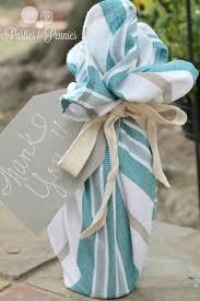 Wedding Shower Hostess Gift Ideas Photo Personalized Bridal Shower Hostess Image