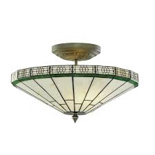new york lighting company buy art deco lights tiffany uplighter ceiling light for low ceilings