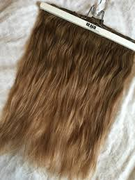 ombre clip in hair extensions 18 medium brown to light ombre hair extensions east