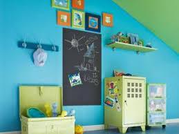 peinture chambre garcon 3 ans idées de décoration capreol us