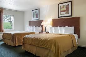 quality inn u0026 suites in jamestown nd 701 252 3