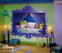 Beautiful Childrens Room Design Examples To Inspire You  Vizmini - Kids bedroom paint designs
