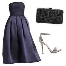 best 25 black tie dress code ideas on pinterest black tie