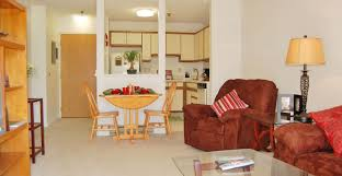 windham falls estates groton retirement homes