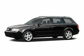 2004 audi station wagon 2004 audi a6 avant 4dr all wheel drive quattro station wagon pictures