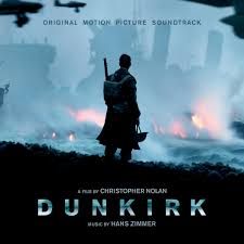 dunkirk get the details on hans zimmer u0027s soundtrack