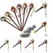 chopsticks for hair hair chopsticks ebay
