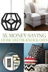 48 best diy home decor images on pinterest front doors craft