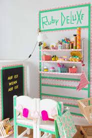 Schne Wandfarben Die Besten 25 Dunkle Kinderzimmer Ideen Nur Auf Pinterest Taufe