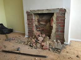 fireplace d i y album on imgur
