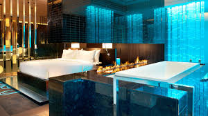 w taipei 5 star luxury hotel best rates guaranteed