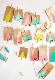 christmas crafts easy christmas craft ideas for kids parents com