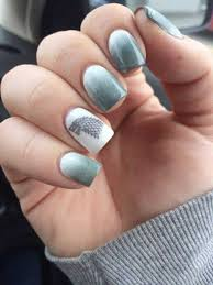 dessin sur ongle en gel deco ongle original ongle en gel original chouette