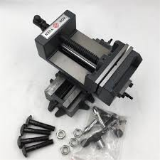 compare prices on vise for cnc online shopping buy low price vise