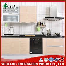 Kitchen Set Aluminium Composite Panel Japan Kitchen Cabinet Japan Kitchen Cabinet Suppliers And