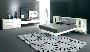 tendance chambre à coucher design de chambre e coucher couleur tendance chambre a coucher
