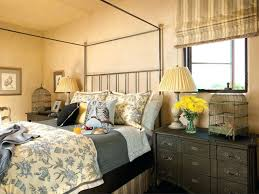 awesome country french bedroom furniture pictures decorating