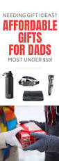 gift ideas for him guys dads boyfriends brothers or just men